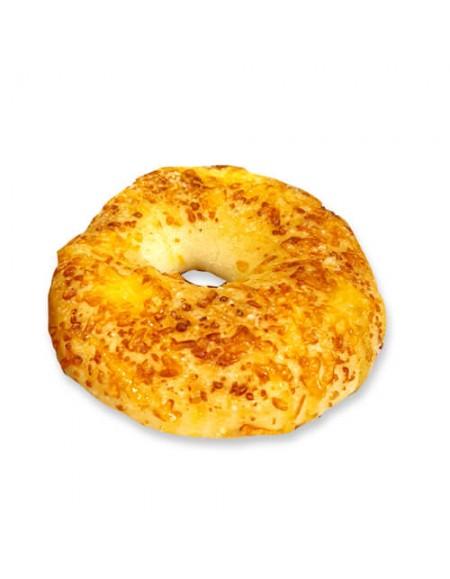 Cheesy Ring