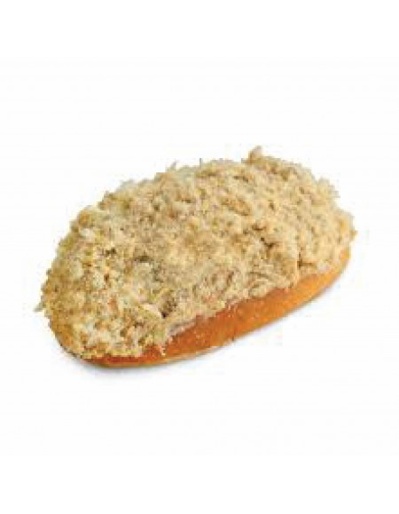 Chicken Floss