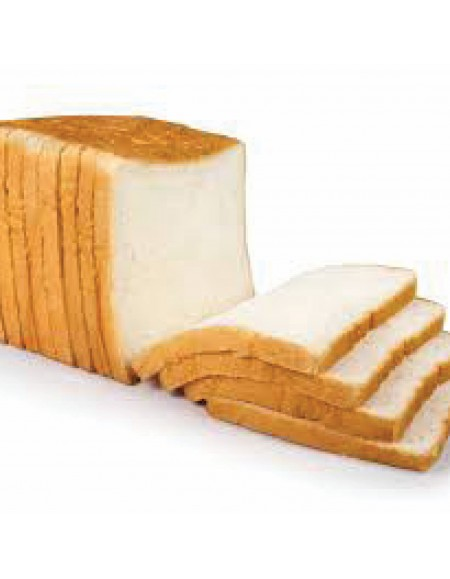 White Bread (6 slices)